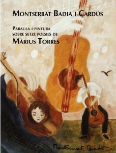 MariaBadia-Portada
