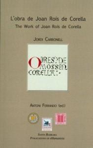 portadaRoisCorellaCarbonell
